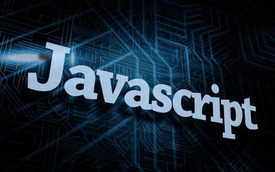 "Startup Factory organizes a course ""Quick start to JavaScript"""