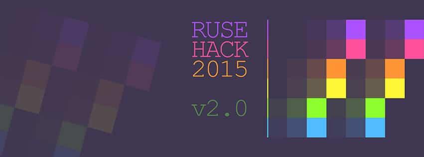 Ruse Hack 2.0