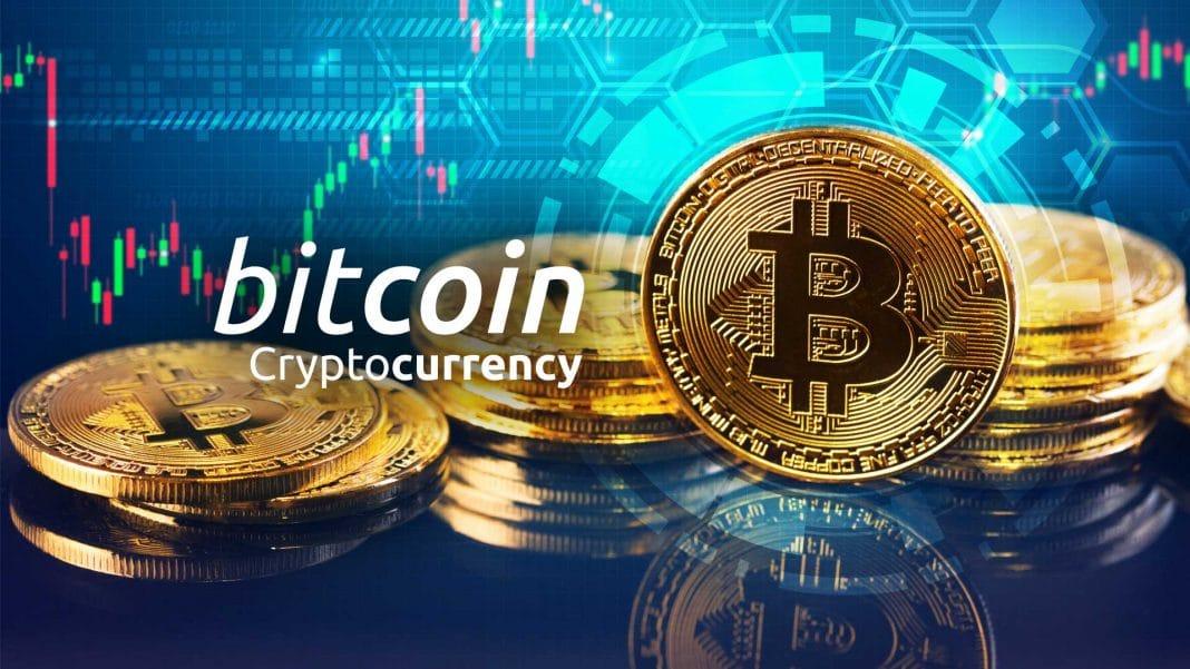 Blockchain beyond the cryptocurrencies