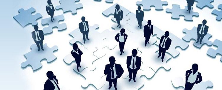 Предприемачеството като израз на лична свобода и отговорност