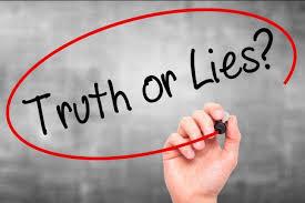 Митове за стартъпите – в кои лъжи вярваме при стартирането на бизнес