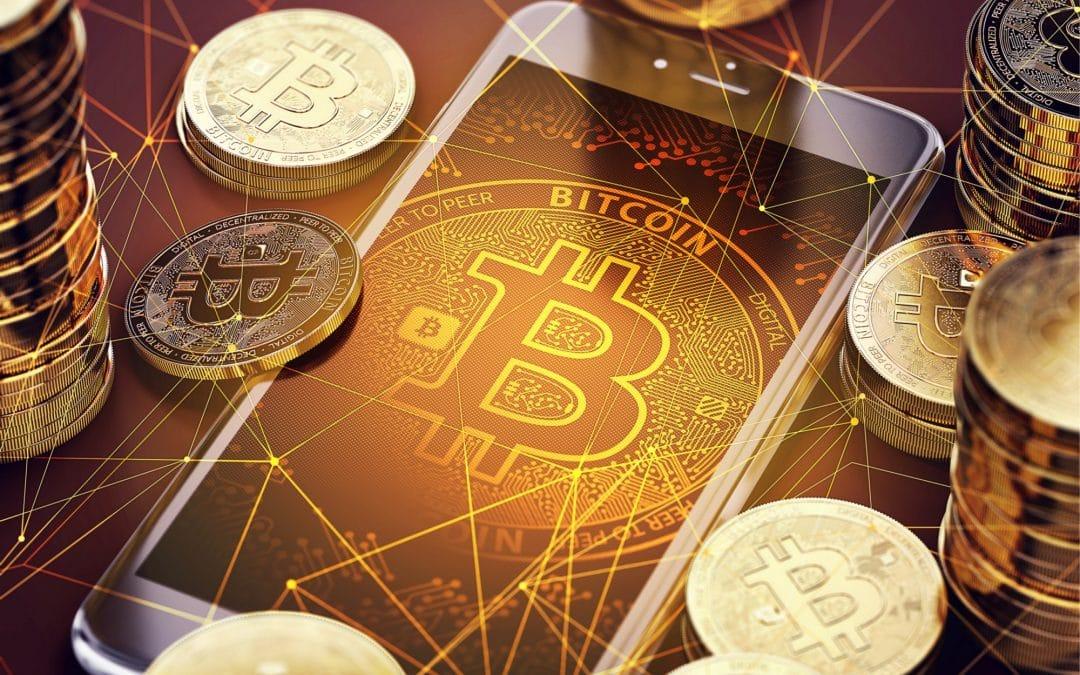 Има ли изпитан начин да печелим от крипто бума?
