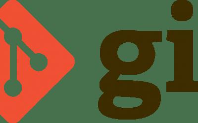 Обучение за работа с GIT