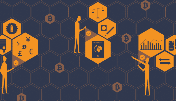 Blockchain – the innovation in technology we need or inevitable part of the evolution?