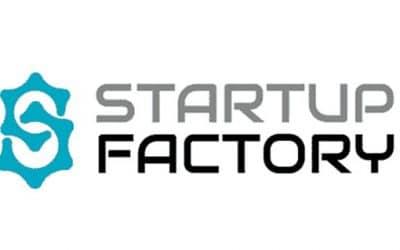 Общо Събрание на Startup Factory