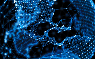 Blockchain benefits and untamed potential