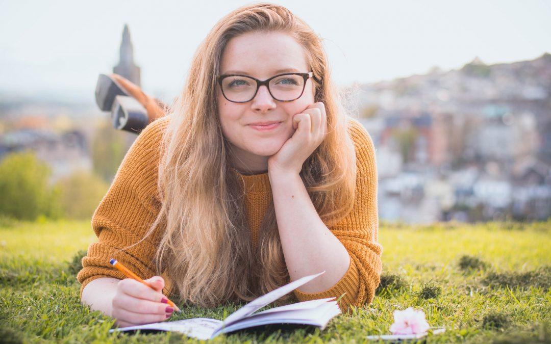 Стартъп Фактори допълни нов курс към летните занимания за тийнейджъри