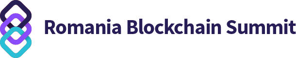 Romania Blockchain Summit, one of Europe's biggest Blockchain events, to take place on June 21-22, in Bucharest