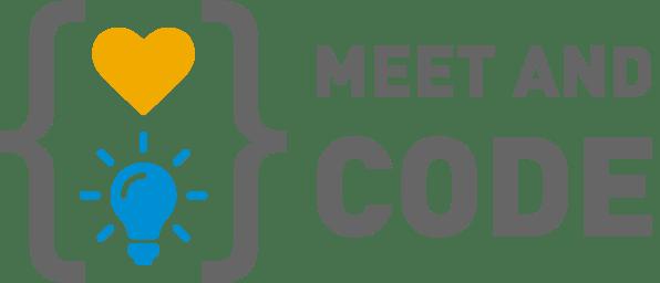 Европейска седмица на програмирането в Startup Factory