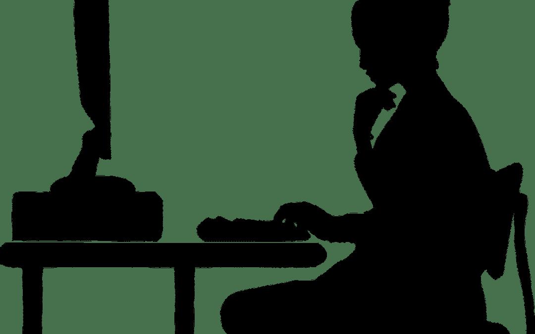 Курс Основи на програмирането за жени и момичета
