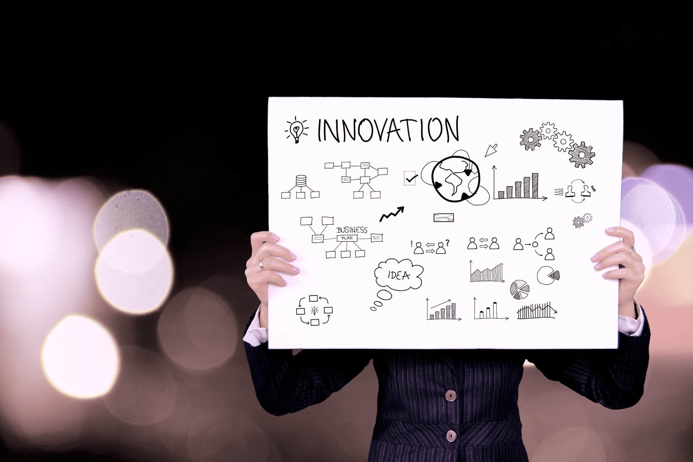 Курс Дигитално предприемачество за жени и момичета