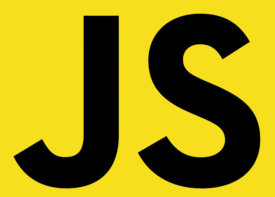 Курс Разработка на уеб приложения с JavaScript – ниво 2
