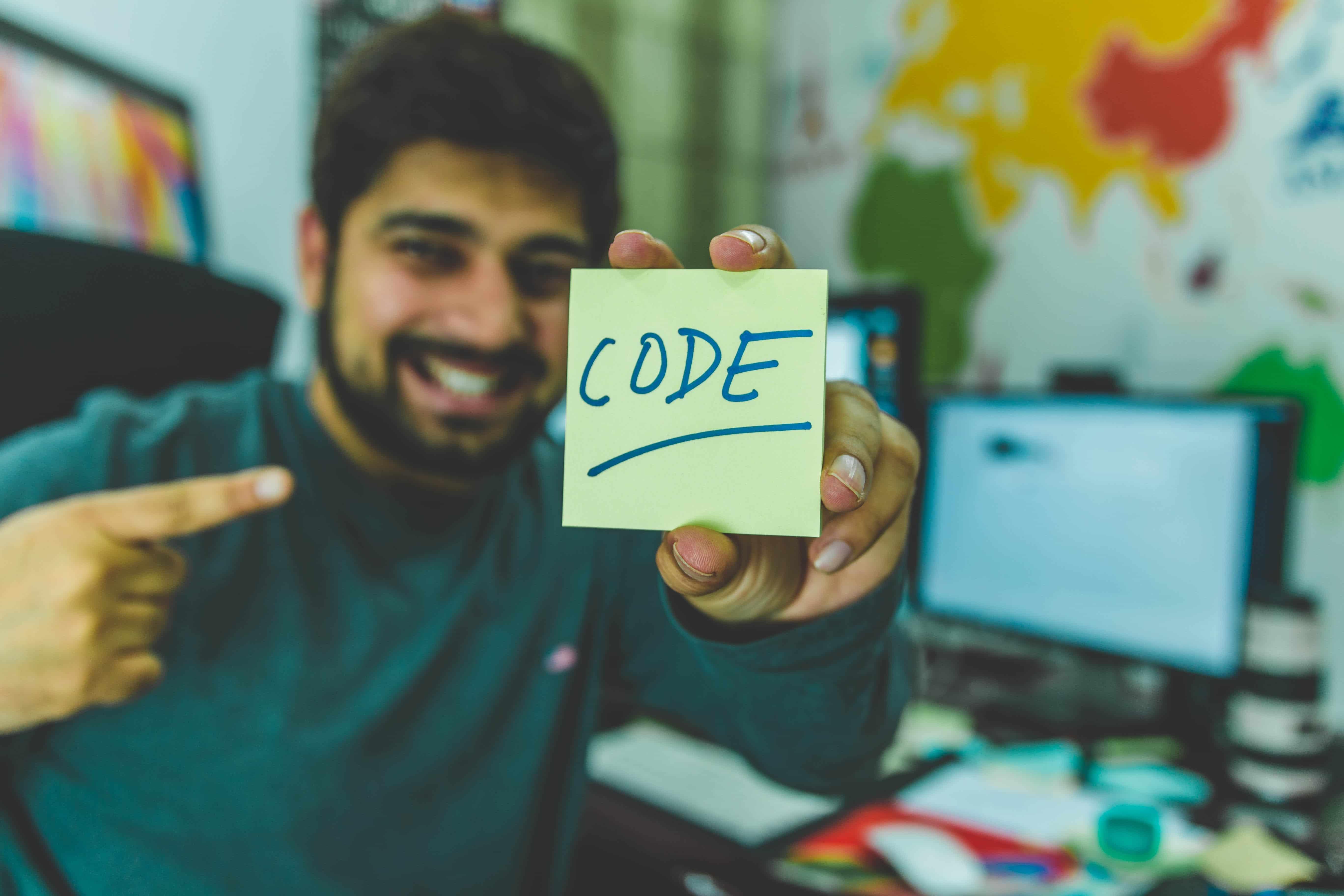 Курс Уеб програмиране за начинаещи