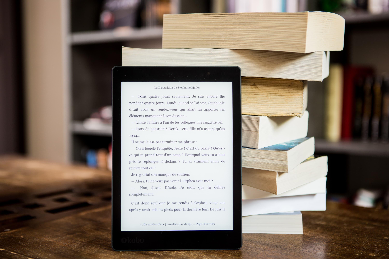Нашата селекция от книги за предприемачество и бизнес