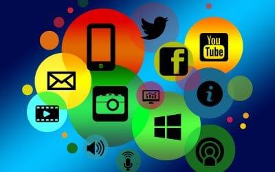 Петте най-търсени умения в дигиталния свят