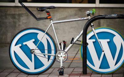 Курс WordPress за начинаещи