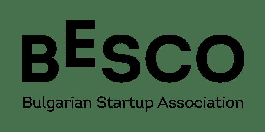 Startup Factory става първият регионален представител на BESCO