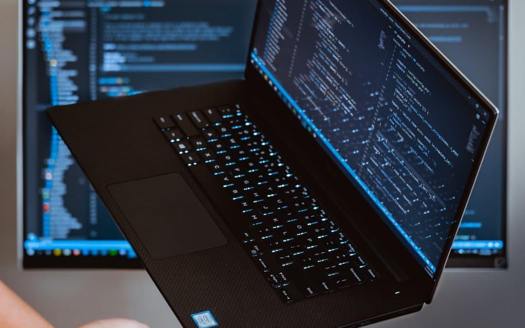 Основи на програмирането за начинаещи: Разработване на уеб страници с HTML, CSS и JavaScript