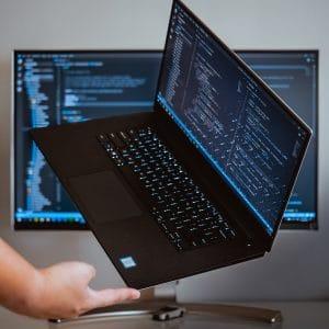 Уеб програмиране