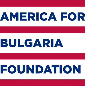 Америка за България - партньори на StartupFactory