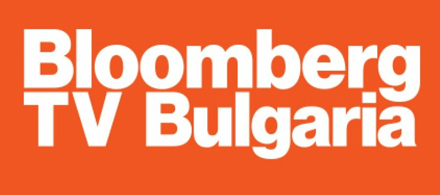 Bloomberg TV Bulgaria - Как се създава предприемаческа екосистема извън София