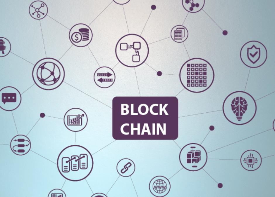 Онлайн обучение Основи на блокчейн