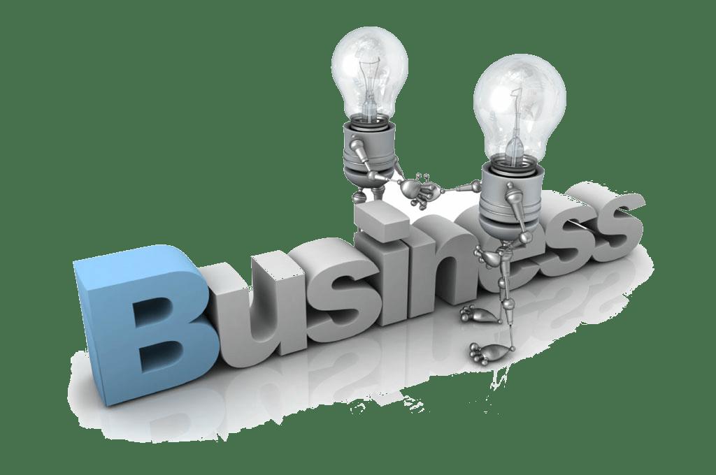 Правен семинар за стартиращи предприемачи