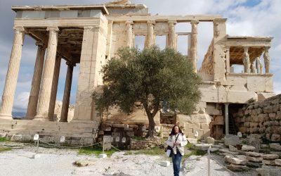 Симана Марковска за дигиталните технологии в туризма