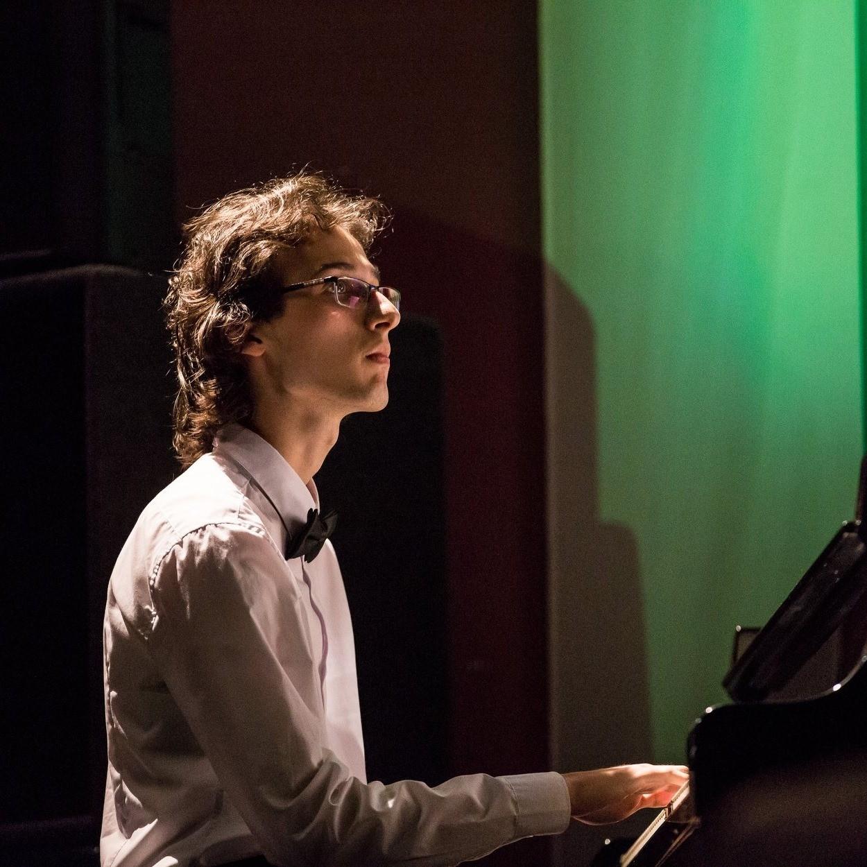 Класическата музика като лек за душата на 21-ви век [аудио]