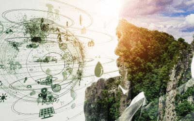 Глобалните цели за устойчиво развитие – ангажимент на съвременните предприемачи