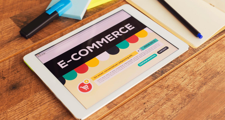 Електронната търговия – безспорният печеливш в коронакризата [ИНФОГРАФИКИ]